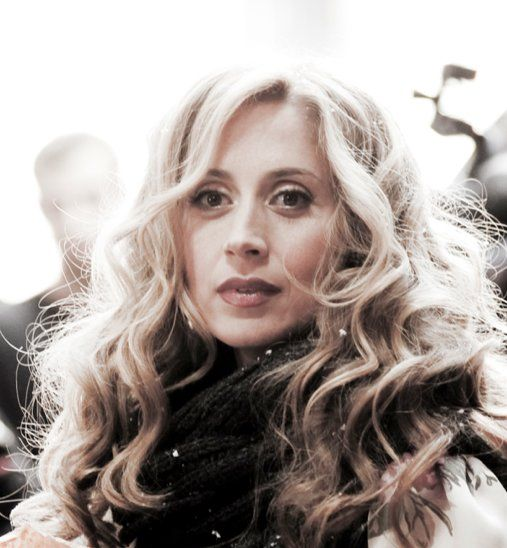 Photo marriage lara fabian lyrics