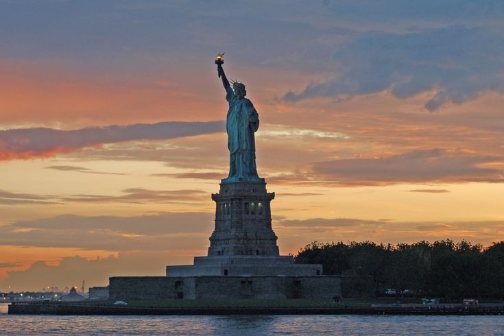 Sightseeing in New York City Made Simple with New York Pass