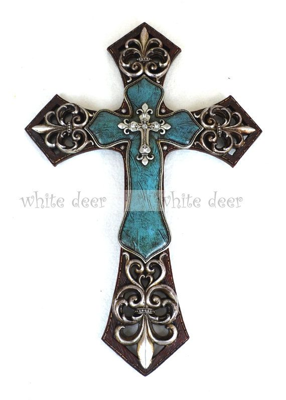 1000 Images About Crosses On Pinterest Stick It Amber