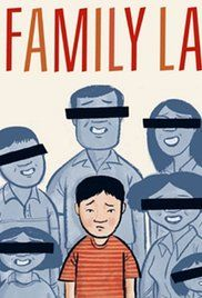 Family Law Tv Series. The Family Law unfolds in the dysfunctional world of one Chinese-Australian family - as seen through the eyes of 14 year-old Benjamin Law. As Benjamin dreams of soap opera stardom, his ...