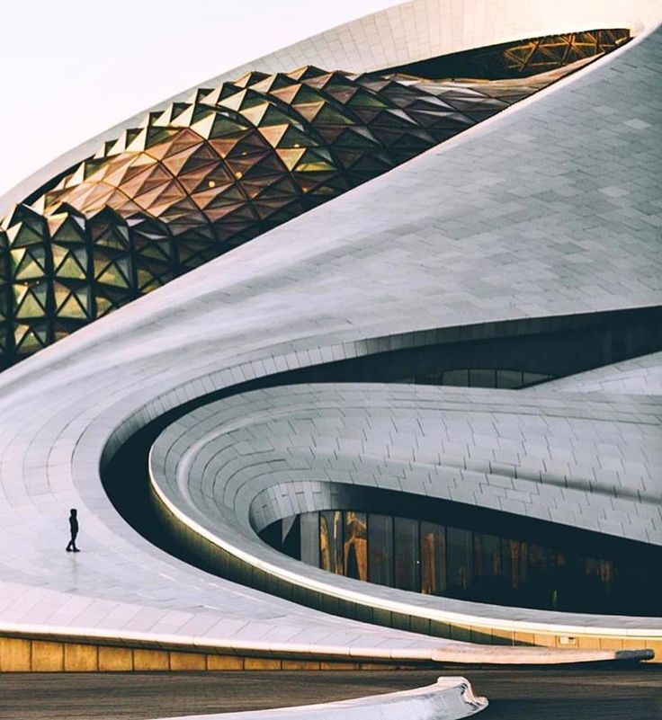 495 best abstrait los angeles images on pinterest los for Top architecture firms los angeles
