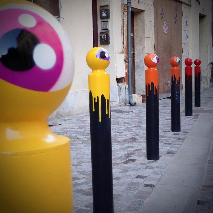 le-cyklop-street-art-18