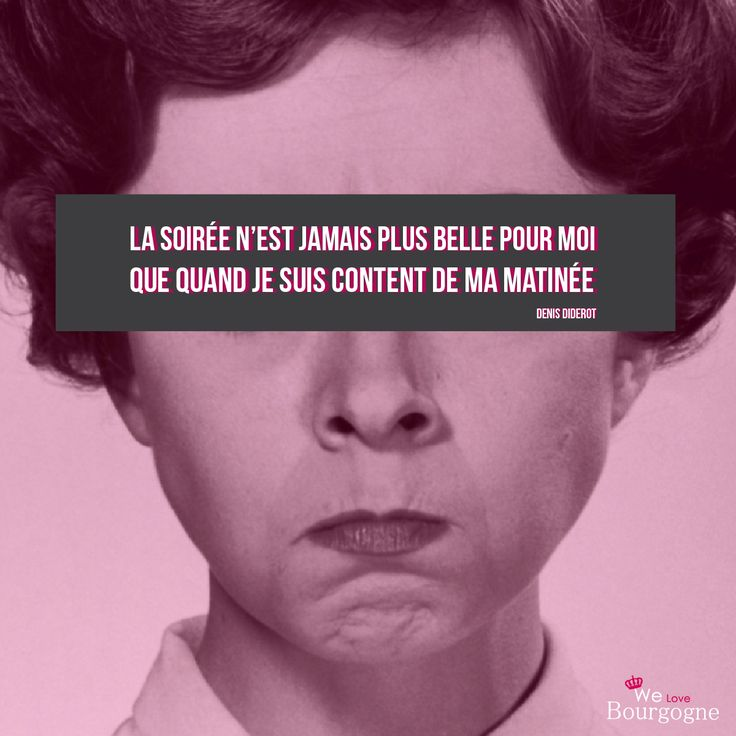 #citation de la semaine #52  #quote
