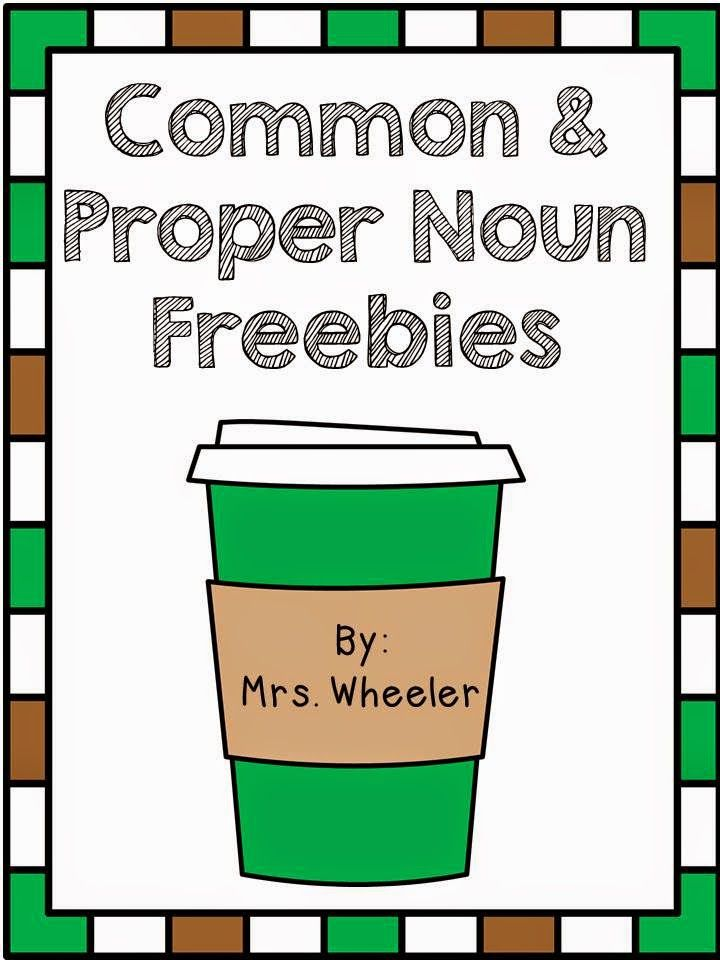 50 Best Nouns Images On Pinterest Teaching Nouns Classroom Ideas