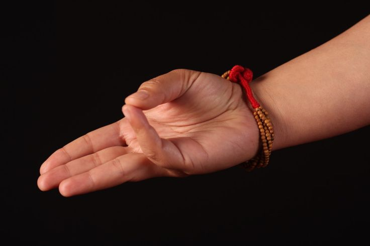 """Indu Arora shared about her book, """"Mudra: The Sacred Secret."""" She says there's a """"mudra called the mudra of the water gesture, which is done by joining the little finger with the thumb. When you join the little finger pad with the thumb pad, it activates the water element in the body. The water element is related to emotion, and it allows the emotions to flow instead of becoming stagnant and then swelling and driving into craving.""""  #mudra #ayurveda #foodasmedicine"""