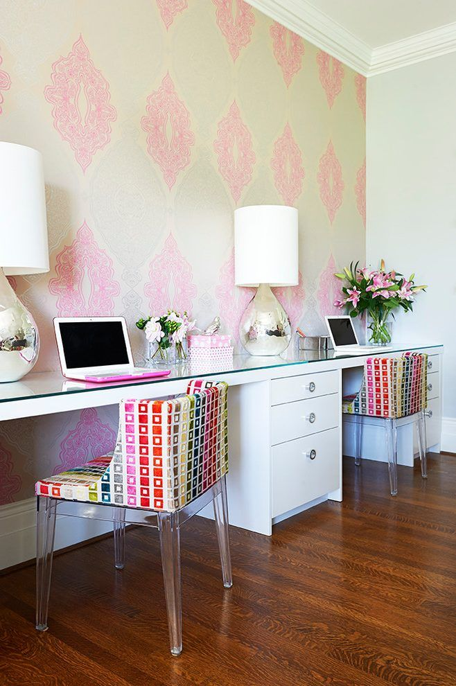 toronto stress less chairs with contemporary artificial flowers home office transitional and molding