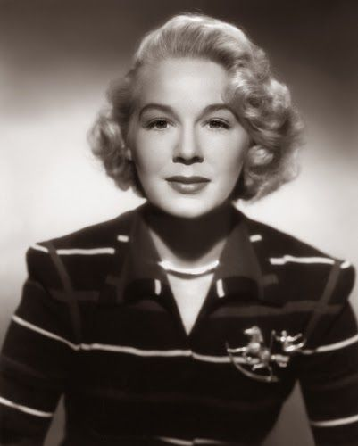 78 best images about betty hutton on pinterest girls vintage glamour and earth. Black Bedroom Furniture Sets. Home Design Ideas