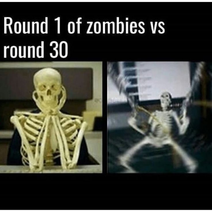 Follow for more funny content  @girl._gamer._  @girl._gamer._  #gaming #gamers #game #games #ps4 #xbox #pc #pcgamers #xboxone #zombies #bo3 #ww2 #battlefront #girlgamers #girlgaming #girlgames #videogames #ps4pro #ps4controller