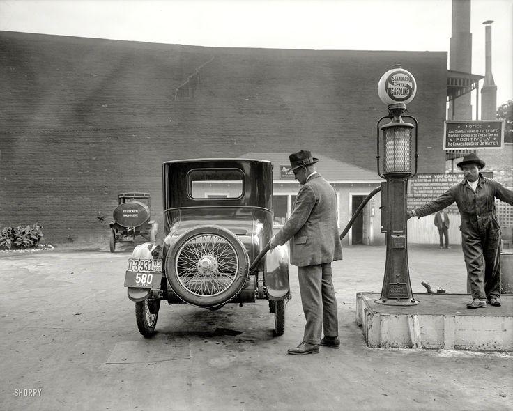 Vintage Carriage - Home Facebook
