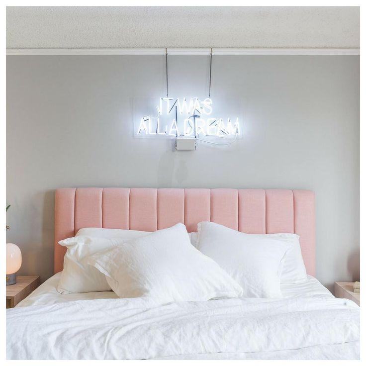 159 Best Home Bedroom Images On Pinterest Bedrooms Home Bedroom And Bedroom
