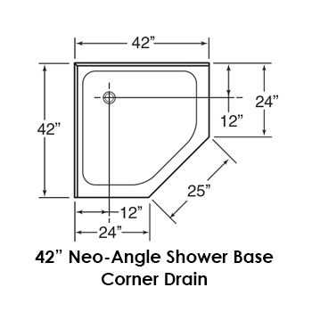 25 Best Ideas About Neo Angle Shower On Pinterest Neo Angle Shower Doors