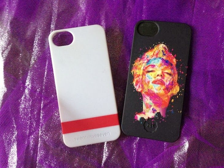 #iphone #cover #marylin #pop #tech @TwentyfiveSeven #fashionblogger #lifestyle  idee cover made in italy, cover iPhone 5 s mini iPad twenty-seven , Kaneda, cover pop , hitch, amanda marzolini , the fashionamy blog, fashi...