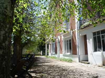 Maison avec Gîtes et chambres d'hôtes à vendre à Langogne en Lozère