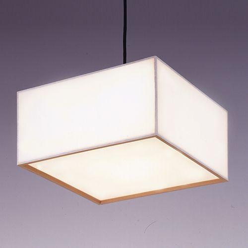 三浦照明 天井吊 Mp 33 シーリングライト 天井 照明