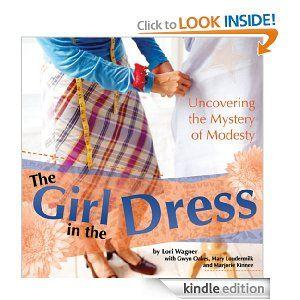 10 best spiritual warfare books etc images on pinterest spiritual amazon the girl in the dress ebook lori wagner kindle store fandeluxe Choice Image