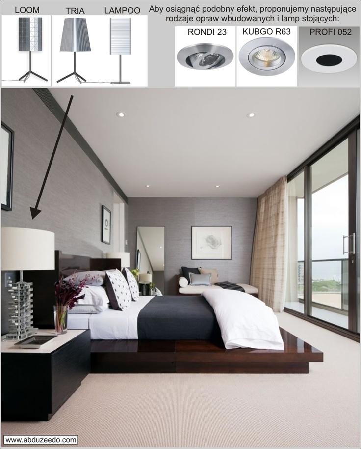 sypialnia 20: Royals Penthouses, Bedrooms Design, Coco Republic, Interiors Design, Master Bedrooms, Bedrooms Interiors, South Wales, The Royals, Modern Bedrooms
