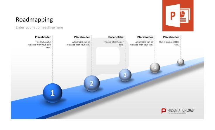 Professional PowerPoint Template Premium PowerPoint Slides for Download  #presentationload http://www.presentationload.com/powerpoint-charts-diagrams/timelines-gantt-charts/