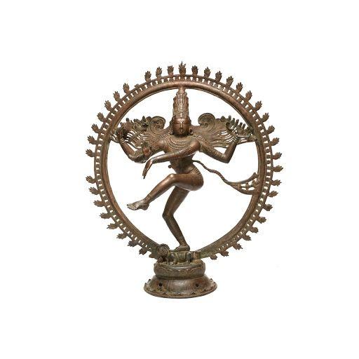 Tamil Nadu; Chola period, 12th century