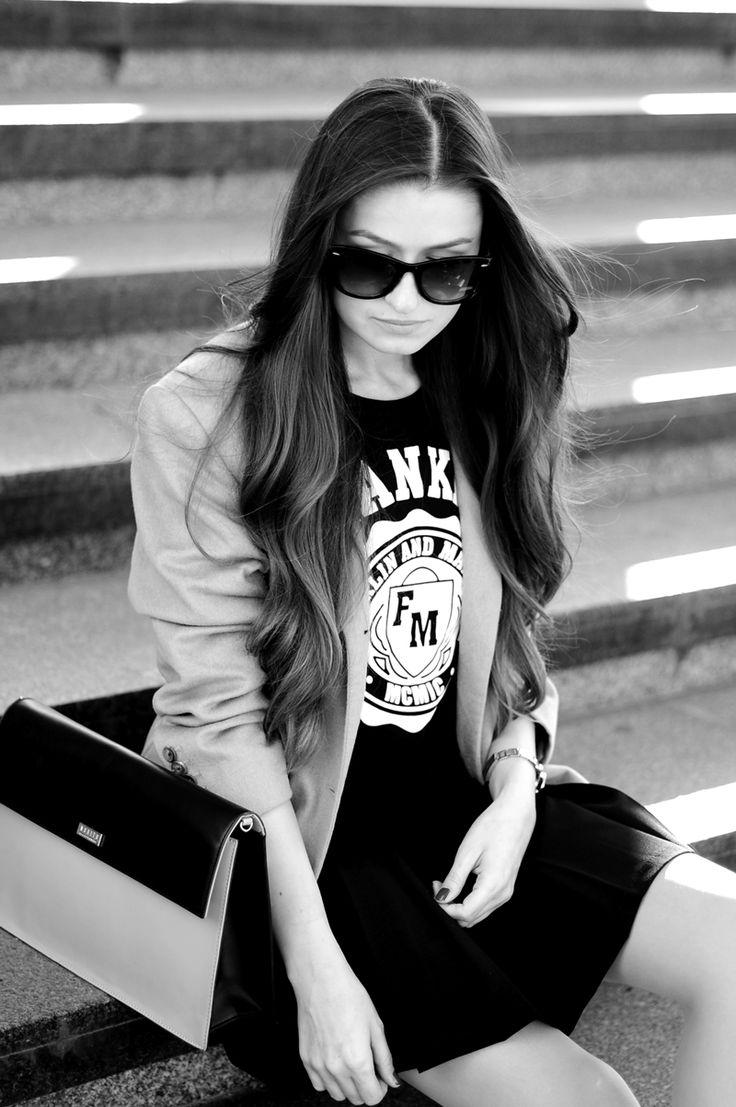 Bluza www.girlswear.pl