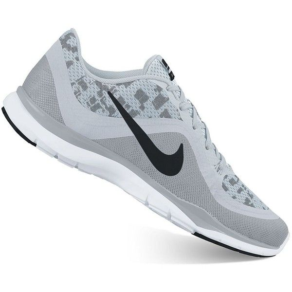 low priced 3f815 4a470 ... promo code for nike lunar cross element insanity 03bcc 968e8