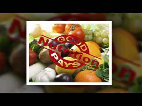 Mono Diet  The Best Detox Diet Plan - http://www.plentydiet.com/post/mono-diet-the-best-detox-diet-plan/ #diet #weightloss