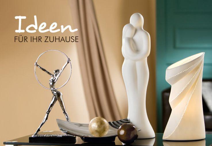 Steel Collection - Ideen für Ihr Zuhause und wunderschöne Geschenke  Hier gibt es wirklich schöne und passende Geschenke für alle, die Dekorationsartikel mögen. Es lohnt auf jeden Fall, einmal nachzusehen!