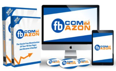 best wp plugin that help you to get the hottest selling products from top affiliate platforms like amazon and aliexpress, and list them on your facebook page, then make the post go viral and generate extra money for every sale  #fbcomazon #amazon #wordpress #plugin #affiliate #amazonstore #ecom #ecommerce