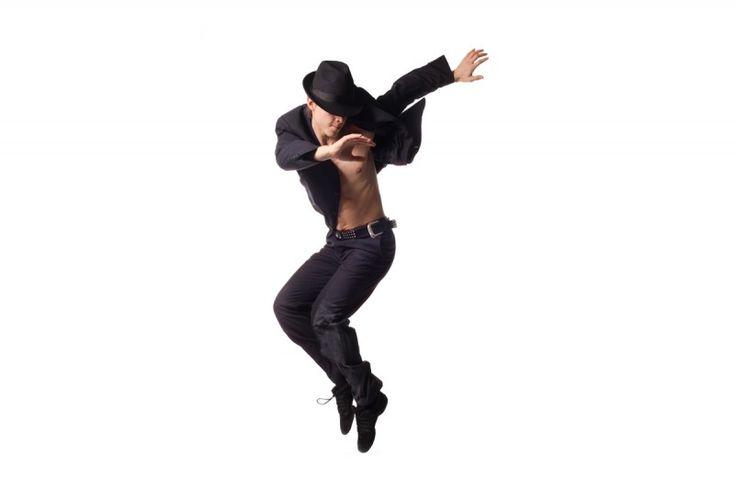 большинстве случаев, танцующий мужчина открытка сведения созданию цветников