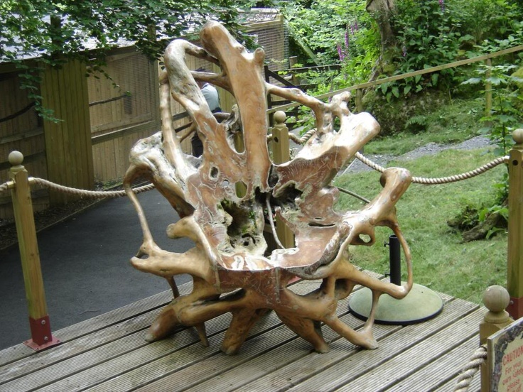 77 Best Stump Chairs Images On Pinterest Chairs Furniture And Rustic Furniture