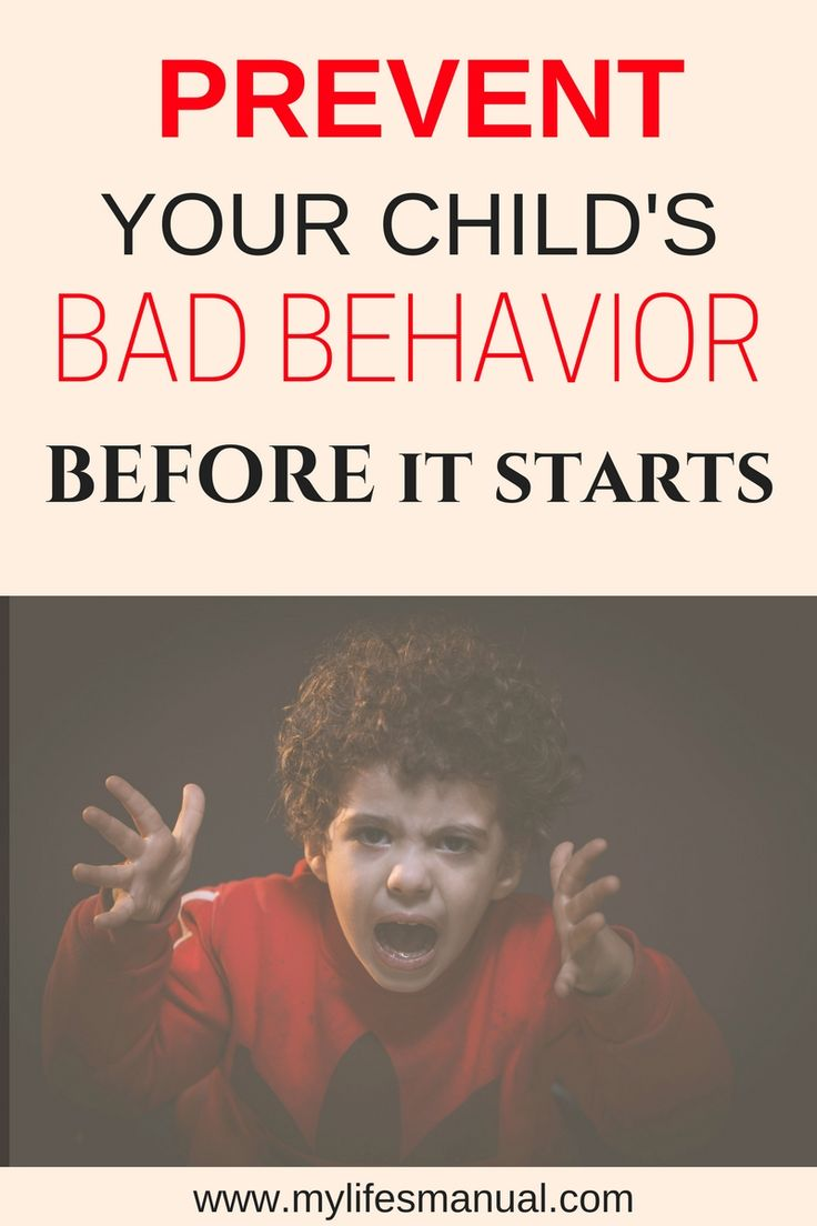 How do you discipline your kids? How do you handle them  when they misbehave? Prevent kids bad behavior like throwing tantrums, fighting and hitting before they start. #kids #parentingtips