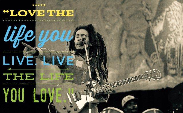bob marley quotes #bobmarley #reggae #quotes