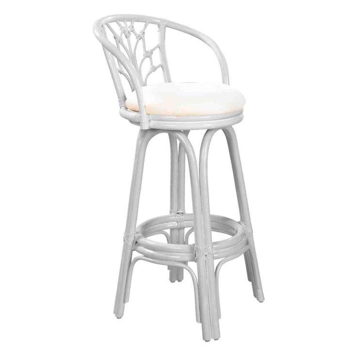 Best 25 Bar Stool Cushions ideas on Pinterest Diy  : dec98029a41ea0218935a472240be3fc bar stool cushions wicker bar stools from www.pinterest.com size 736 x 736 jpeg 22kB