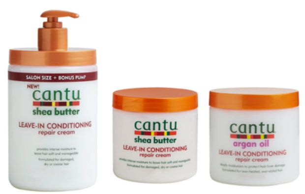 43 Best Black Hair Product Reviews Un Ruly Images On