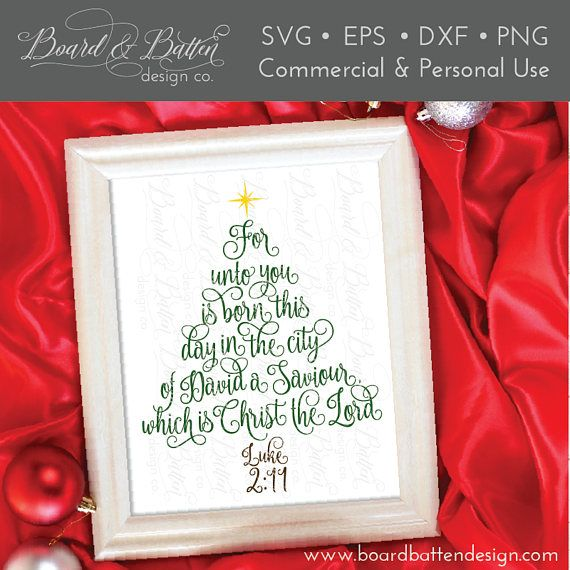The 246 best svg files for sale images on pinterest cricut filing want a discount and a free ebook sign up for our fandeluxe Choice Image