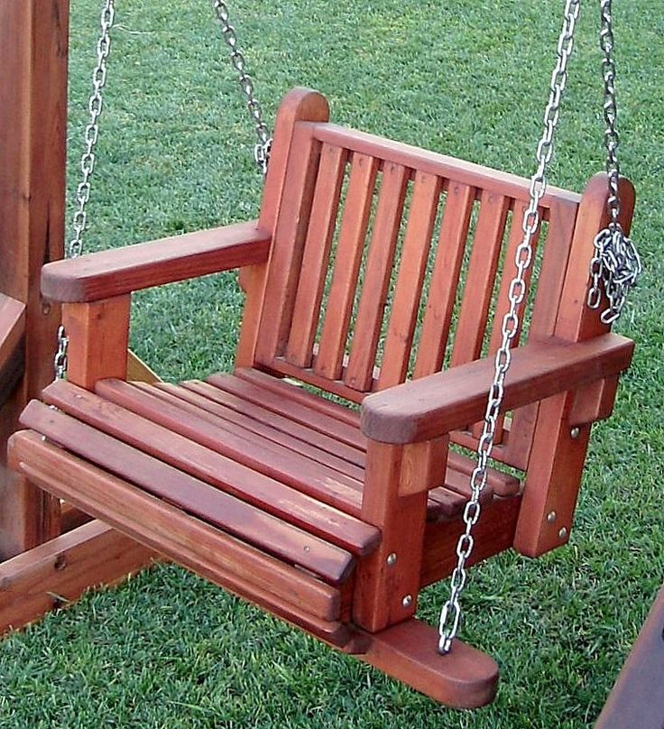 17 Best Images About Wood Stuff On Pinterest Swings