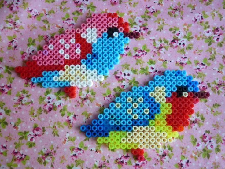 Afbeeldingsresultaat voor strijkparels patronen disney prinses pocahontas