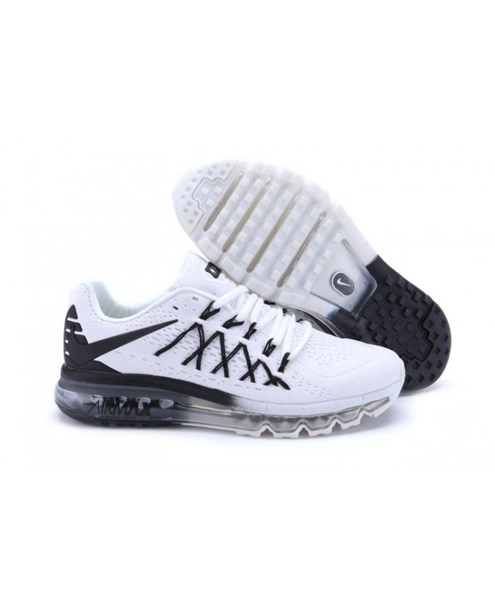 air max 2015 mens uk