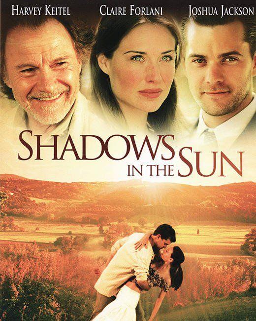 Тени на солнце ( The Shadow Dancer)