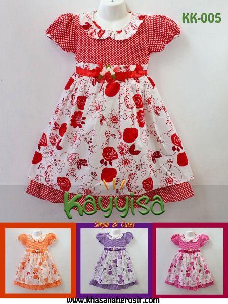 www.khasanahgrosir.com  Khasanah Grosir – Produsen Fashion Branded Bandung.  Jual  Grosir Baju anak perempuan, baju bayi lucu, pakaian busana dress anak kids perempuan cewek, cantik dan nyaman, bahan katun jepang yang nyaman, model dress terbaru 2014. Pabrik di bandung dan Jakarta. Sistem Distributor, Agen dan Reseller. Supplier Tanah abang, cipulir, jatinegara, dan pasar baru.  08119 7020 44 atau : BB 51C8FC34