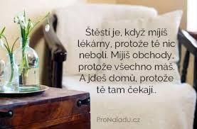 Výsledek obrázku pro pronaladu.cz