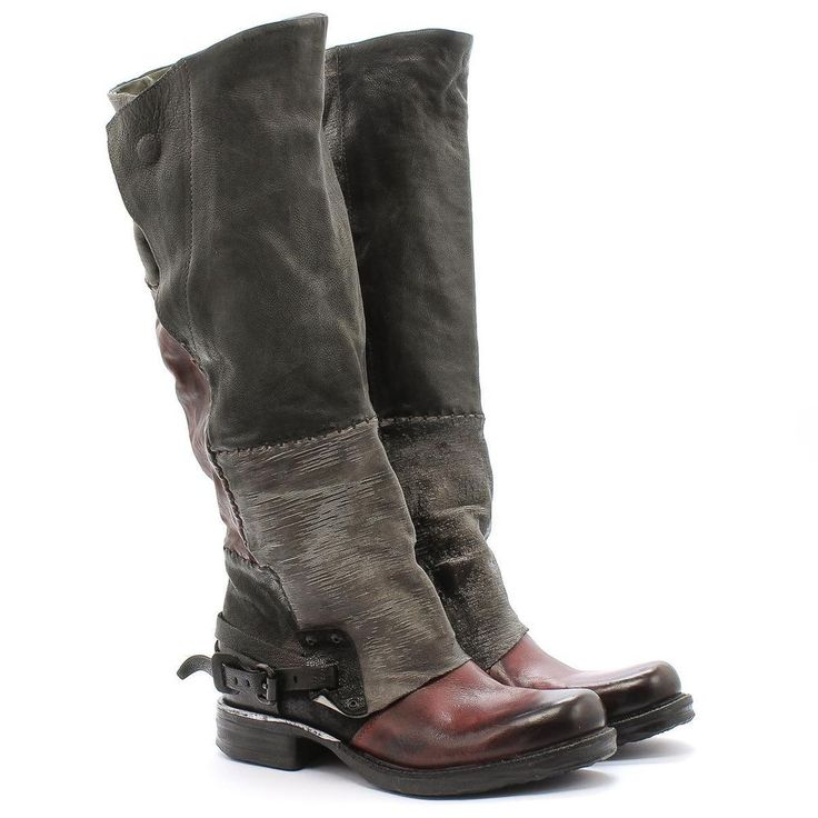 US $432.12 New with box in Clothing, Shoes & Accessories, Women's Shoes, Boots
