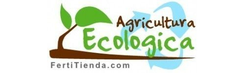 etiqueta agricultura ecològica - Cerca amb Google