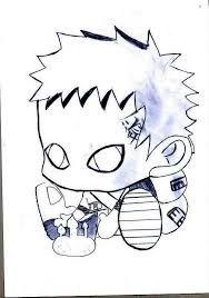 Znalezione obrazy dla zapytania manga anime rysunki