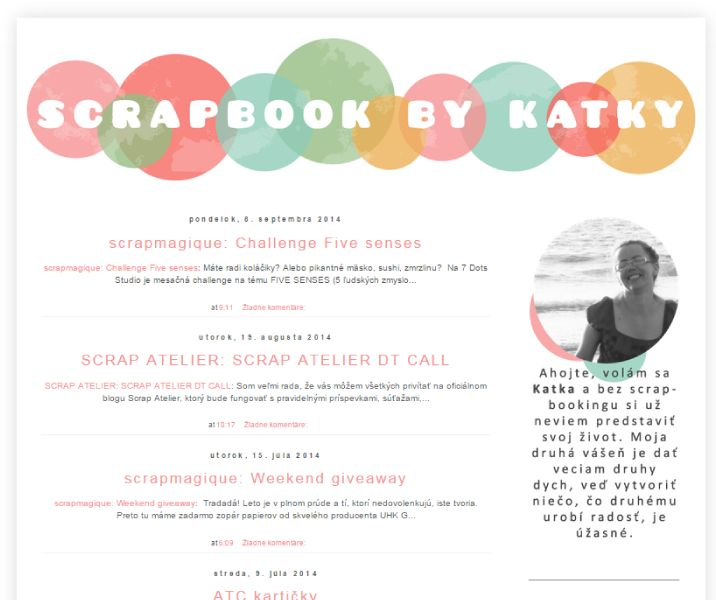 recent blog remakes // Pinned from luciabarabas.com by Lucia Barabas