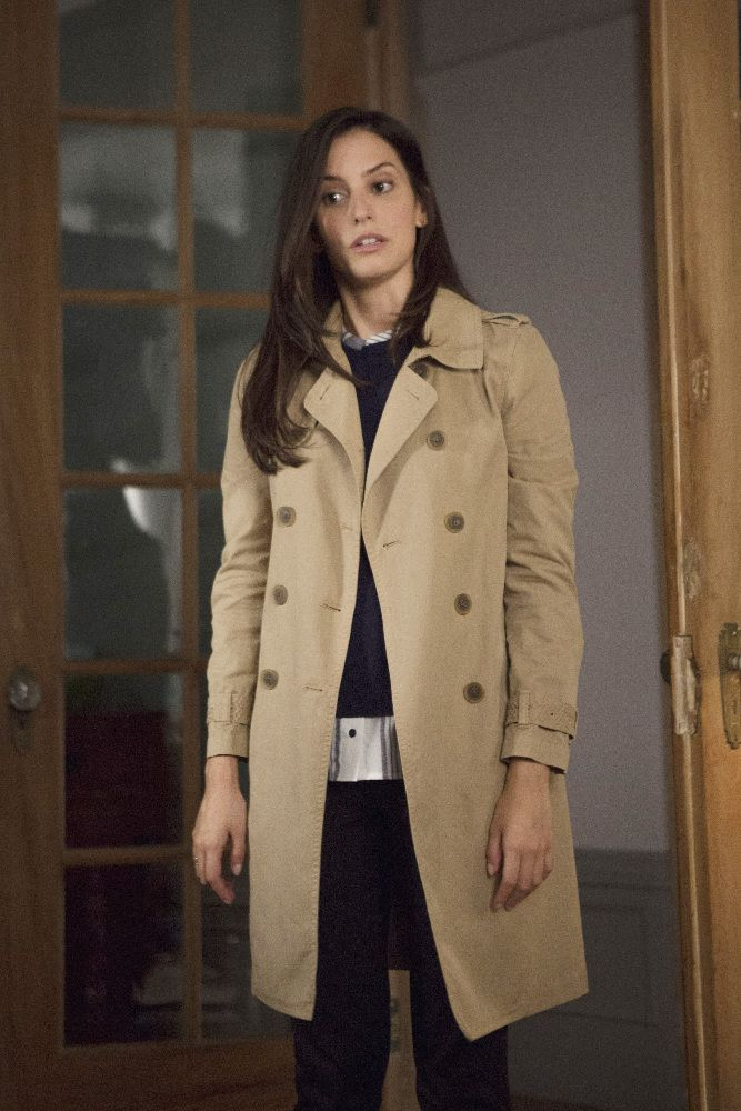 Time After Time Season 1 Genesis Rodriguez Image 6 (33)