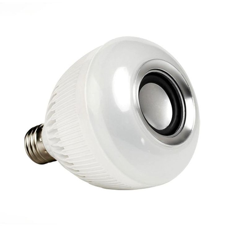 Buy Online Decoration Lights products online at low prices with high quality such as camera, headphones, drones, video games, car electronics, portable items and more.