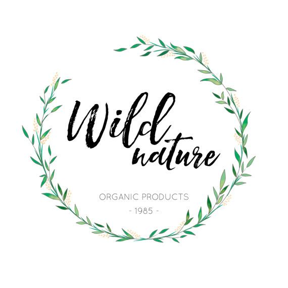 Best 25+ Organic Logo Ideas On Pinterest