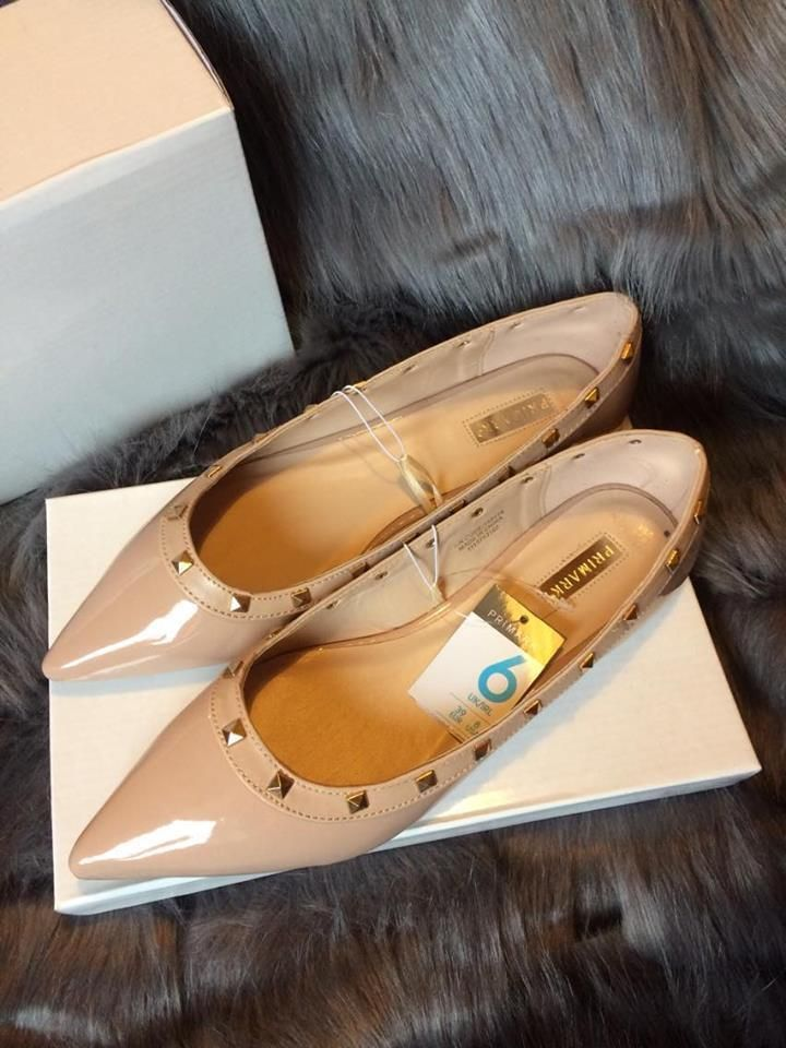 461d5288ef521a Pin by AriStore on Ladies Shoes