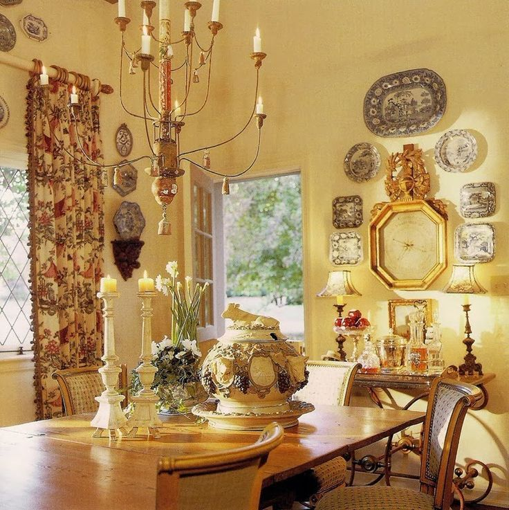Best 93 Best Beautiful Interiors Charles Faudree Images On 400 x 300