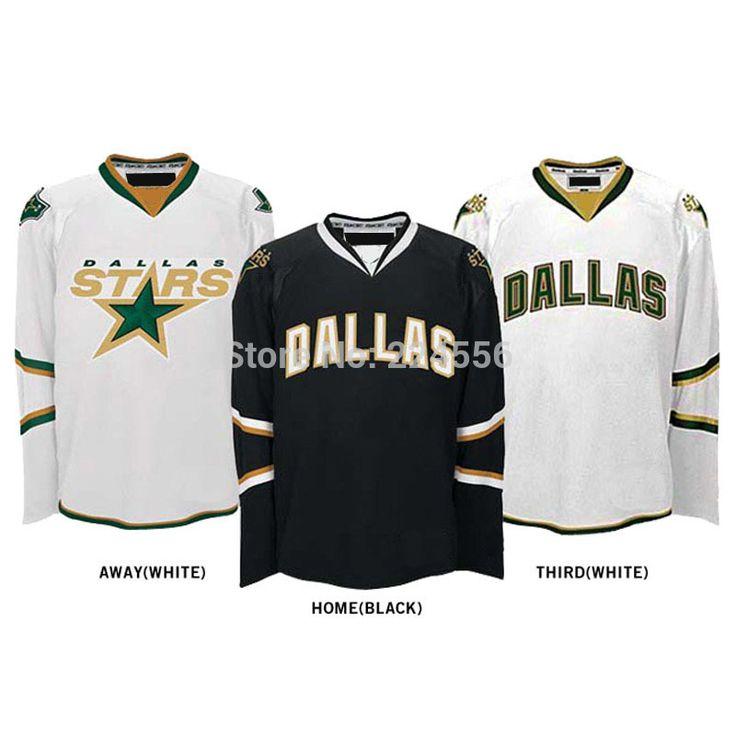 reputable site 2b172 edda3 dallas stars third jersey 2014
